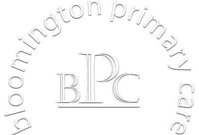 Bloomington Primary Care
